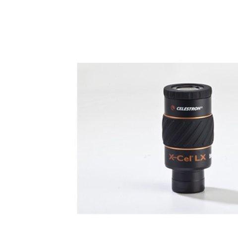CELESTRON 5MM X-CEL LX