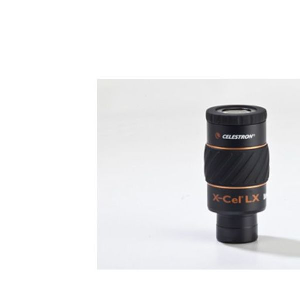 CELESTRON CELESTRON 5MM X-CEL LX