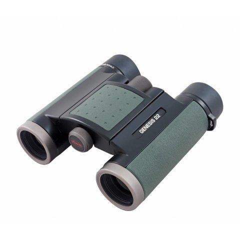 Kowa Genesis Prominar XD 8x22 mm Binoculars