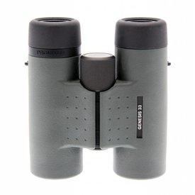 KOWA Kowa Genesis Prominar XD 10x33 mm Binoculars
