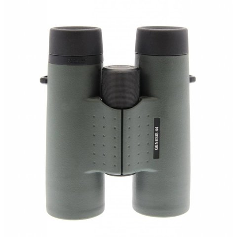 Kowa Genesis Prominar XD 10.5x44 mm Binoculars