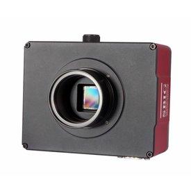 SBIG / DIFFRACTION LTD SBIG STF-8300M Monochrome CCD Camera