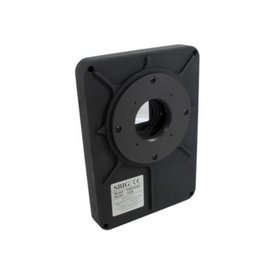 SBIG / DIFFRACTION LTD SBIG FW8-8300 8 Position Filter Wheel for STF Cameras