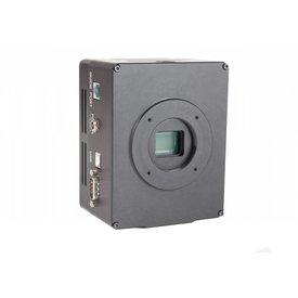 SBIG / DIFFRACTION LTD SBIG STF-8050M Monochrome CCD Camera
