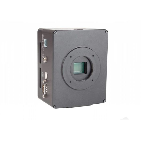SBIG / DIFFRACTION LTD SBIG STF-8050M Monochrome CCD Camera