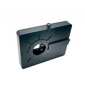 SBIG / DIFFRACTION LTD SBIG Self-Guiding FW8-STXL Filter Wheel for STXL Cameras