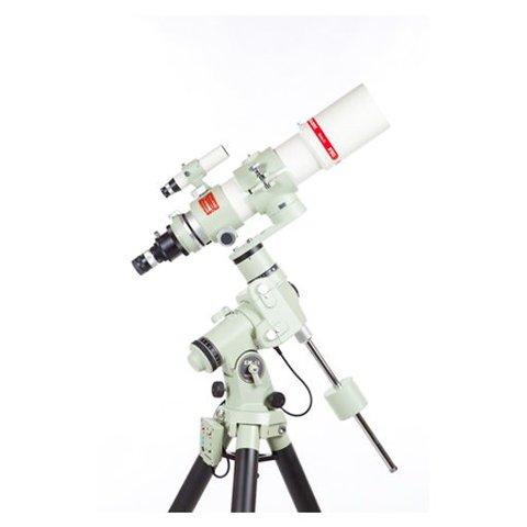 TAKAHASHI FSQ-85ED BABY Q REFRACTOR TELESCOPE