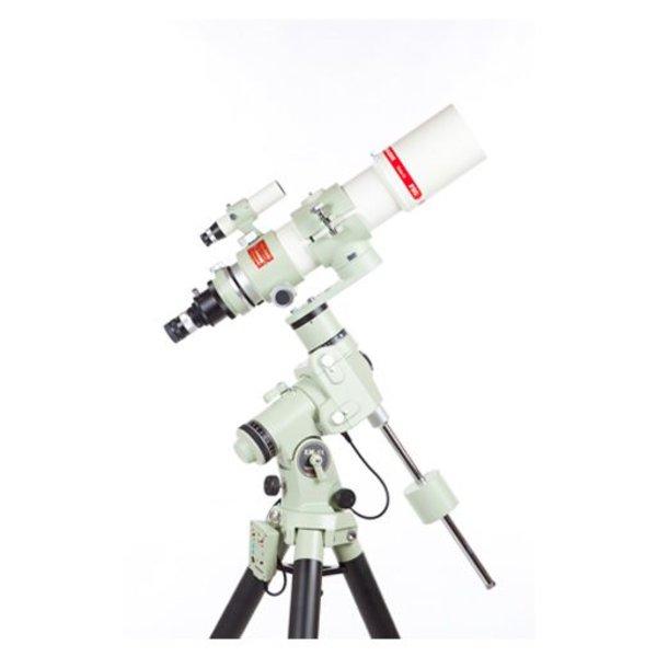 TAKAHASHI TAKAHASHI FSQ-85ED BABY Q REFRACTOR TELESCOPE