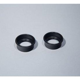 ZEISS Zeiss 7x50B - 8x56B Dialyt (only) Eyecup