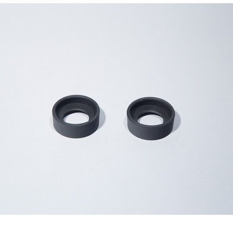 Swift Model #762 / #763 Ultralight Eyecup Set