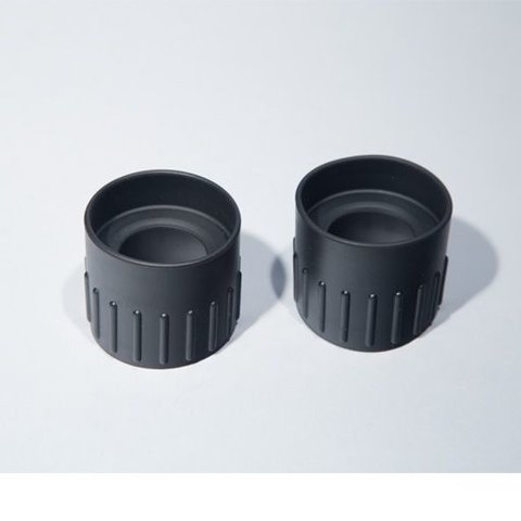 Swift Model #753 Right & Left Eyecup Set