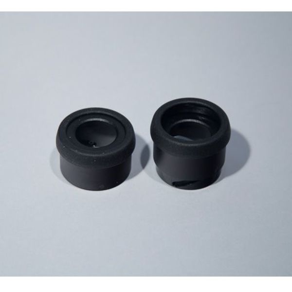 SWAROVSKI OPTIK Swarovski  Twist-in Eyecup SLC 10x42WB HD, SLC 10x42HD