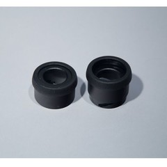 Eyecups