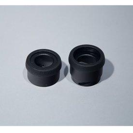 SWAROVSKI OPTIK Swarovski Twist-in Eyecup EL 8x32, EL 10x32
