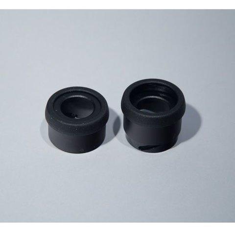 Swarovski Twist-in Eyecup EL 8x32, EL 10x32