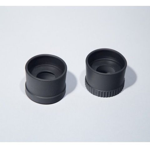 Swift Model #825R Right & Left Eyecup Set