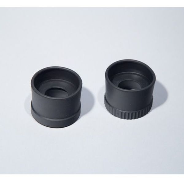 SWIFT SPORT OPTICS Swift Model #825R Right & Left Eyecup Set