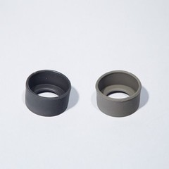 Products tagged with eye cups