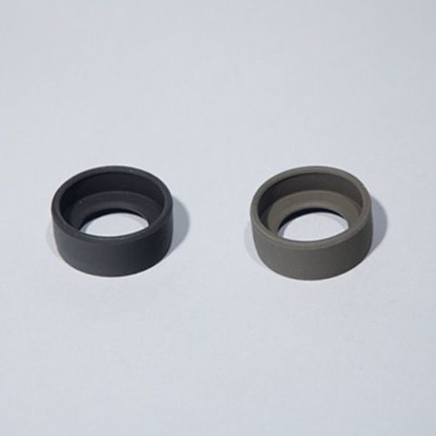 Leitz Eyecup 10x40, 8x40, 8x32 Trinovid Black Each