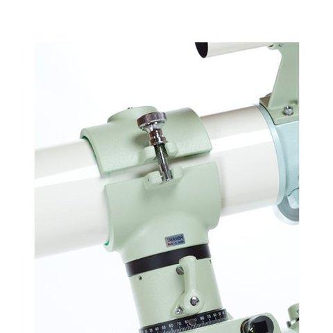 Tak FC76-DS, FSQ-85, FC-100(DC, DF, DL, DZ) Tube Holder (95S)