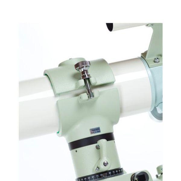 TAKAHASHI TAK FC76-DS, FSQ-85, FC-100(DC, F, L, Z) Tube Holder (95S) (D-3-1)