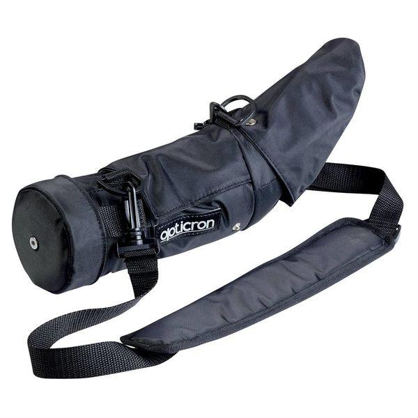 Opticron Waterproof Case for MM3/MM4 60 GA ED / 45 Black