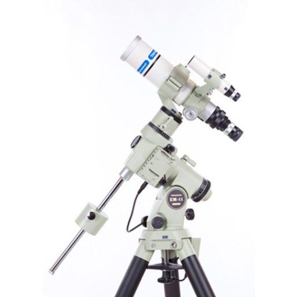 TAKAHASHI TAKAHASHI FS-60CB REFRACTOR TELESCOPE