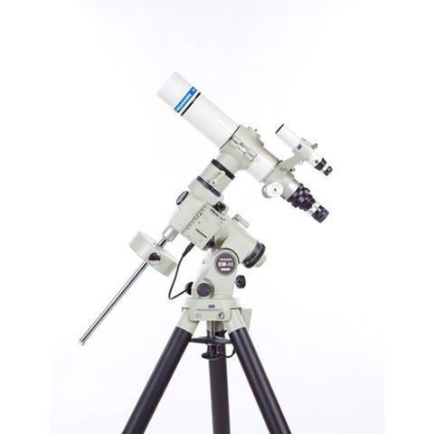 TAKAHASHI FS-60Q REFRACTOR TELESCOPE