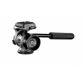 Gitzo Gitzo Series 1 2 way Birding Head
