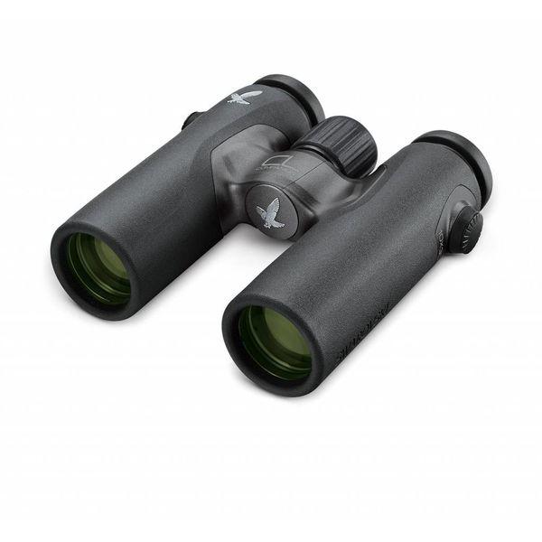 SWAROVSKI OPTIK Swarovski CL Companion 8x30 Binoculars