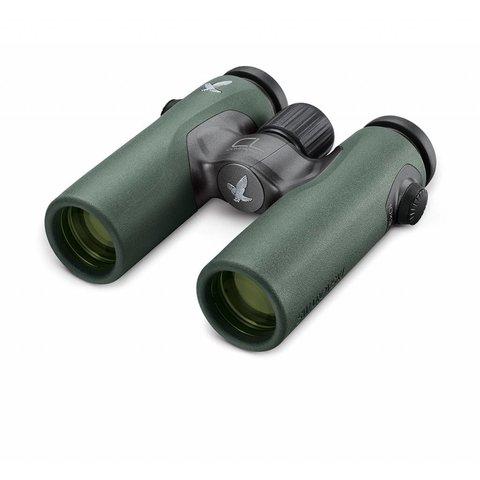 Swarovski CL Companion 10x30 Binoculars
