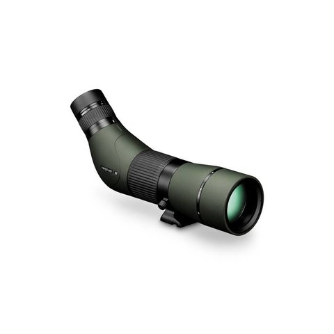 Vortex Viper 65 mm Spotting Scope Angled - HD