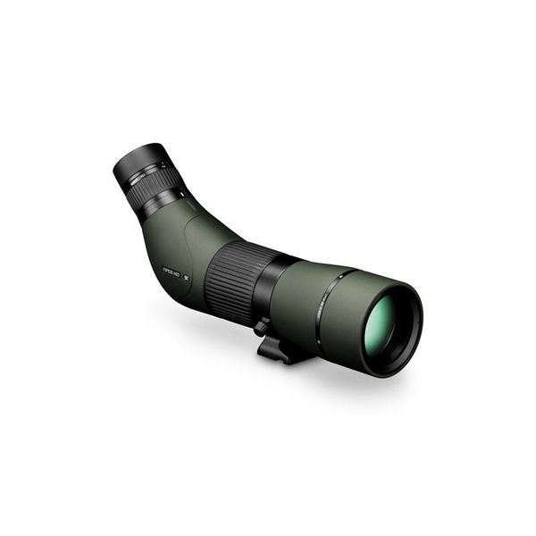 VORTEX Vortex Viper 65 mm Spotting Scope Angled - HD