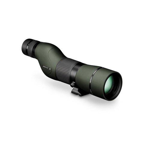 Vortex Viper 65 mm Spotting Scope Straight - HD