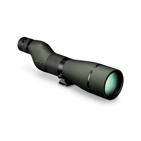 Vortex Viper 85 mm Spotting Scope Straight - HD