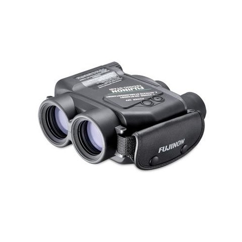 FUJINON 14x40 TS1440 TECHNO-STABI Binoculars