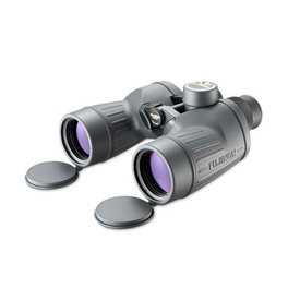 FUJIFILM NA CORP FUJINON POLARIS 7X50 FMTRC-SX Marine Binoculars