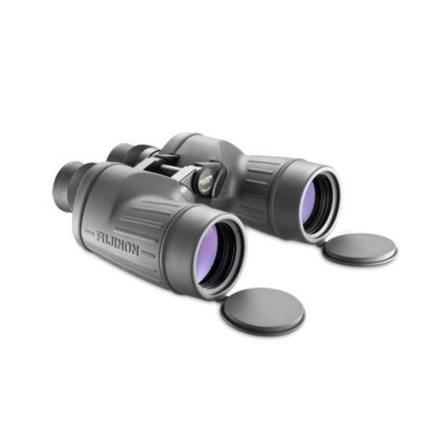 FUJIFILM NA CORP FUJINON 7X50 Polaris FMTR-SX Marine Binoculars