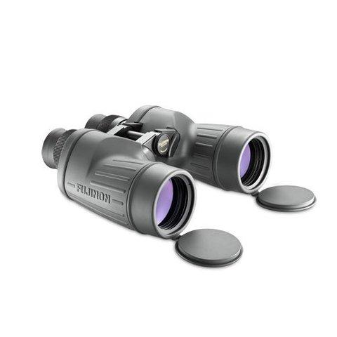 FUJINON 10X50 Polaris FMTR-SX Marine Binoculars