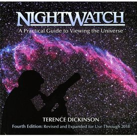 FIREFLY BOOKS LTD. FIREFLY NIGHTWATCH