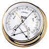 WEEMS & PLATH ENDURANCE 145 BAROMETER/COMFORTMETER