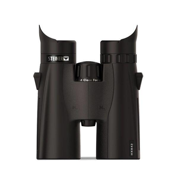 STEINER Steiner HX 8x42 Binocular