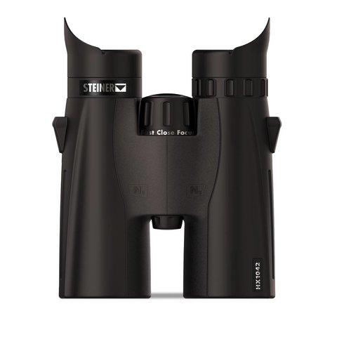 Steiner HX 10x42 Binocular