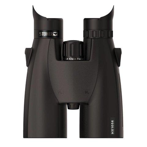 Steiner HX 10x56 Binocular