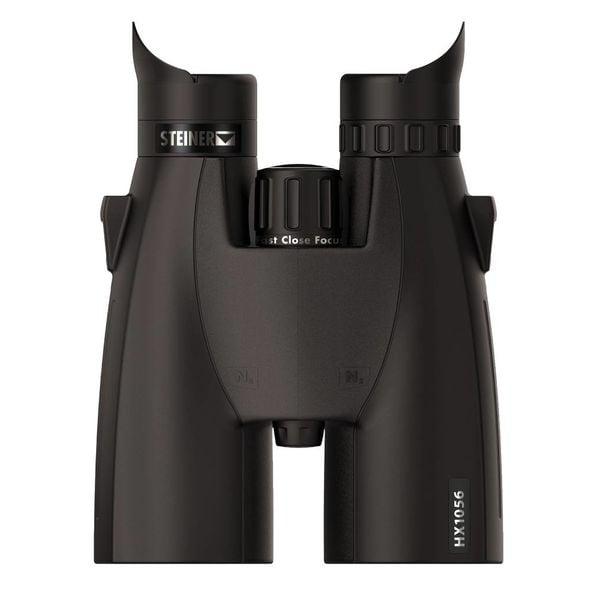 STEINER Steiner HX 10x56 Binocular