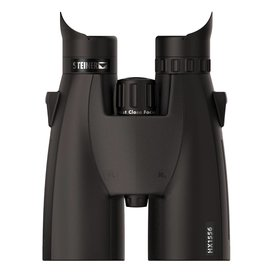 STEINER Steiner HX 15x56 Binocular