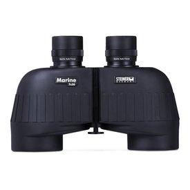 STEINER Steiner 7x50 Marine Binocular