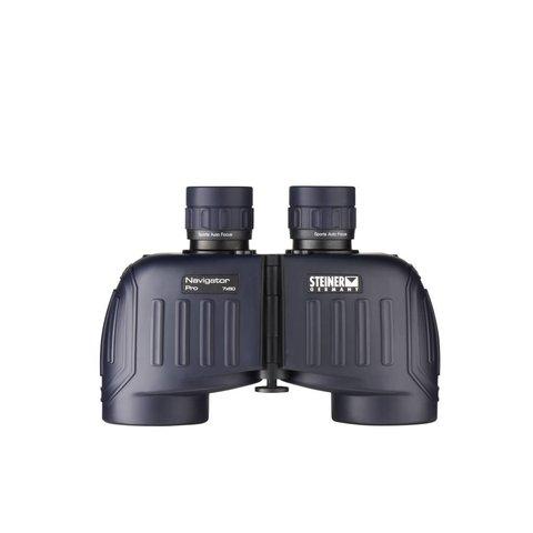Steiner Navigator Pro 7x50 Marine Binocular