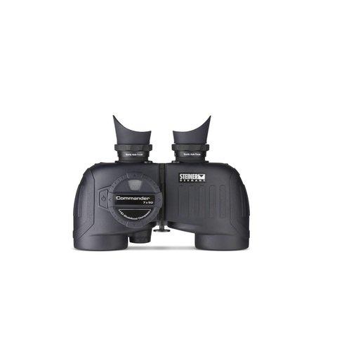 Steiner Commander C 7x50 Marine Binocular