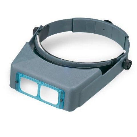 DONEGAN OPTIVISOR - 3.5X